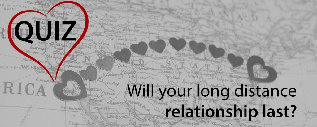 quiz will your longdistance relationship last