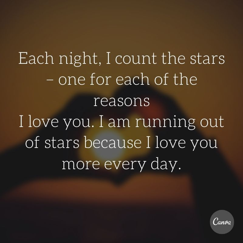 Romantic-Good-Night-Messages-For-Him