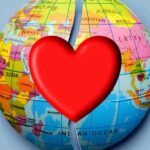 When to let go of a long distance relationship