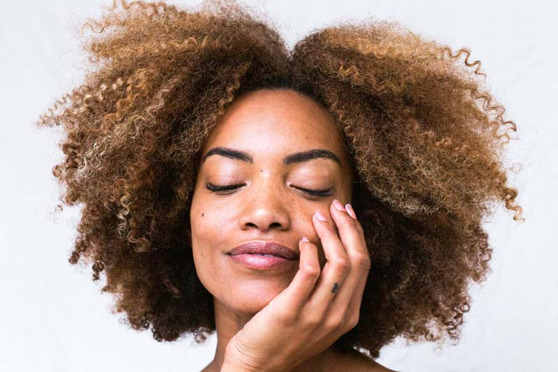 How To Create A Skin Care Routine With Zero Skincare Products