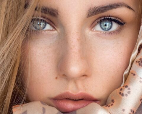 how to start a skincare routine - 7 steps for the beautiful skin