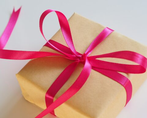 What are the best birthday gifts for women