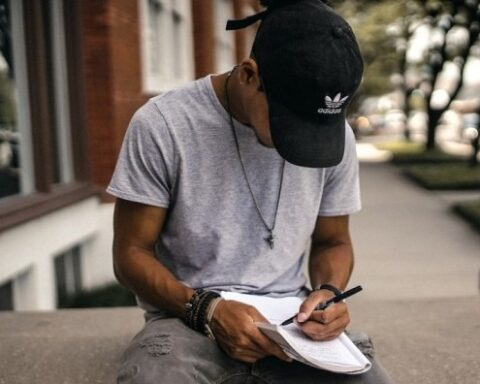 An apology letter to a girlfriend