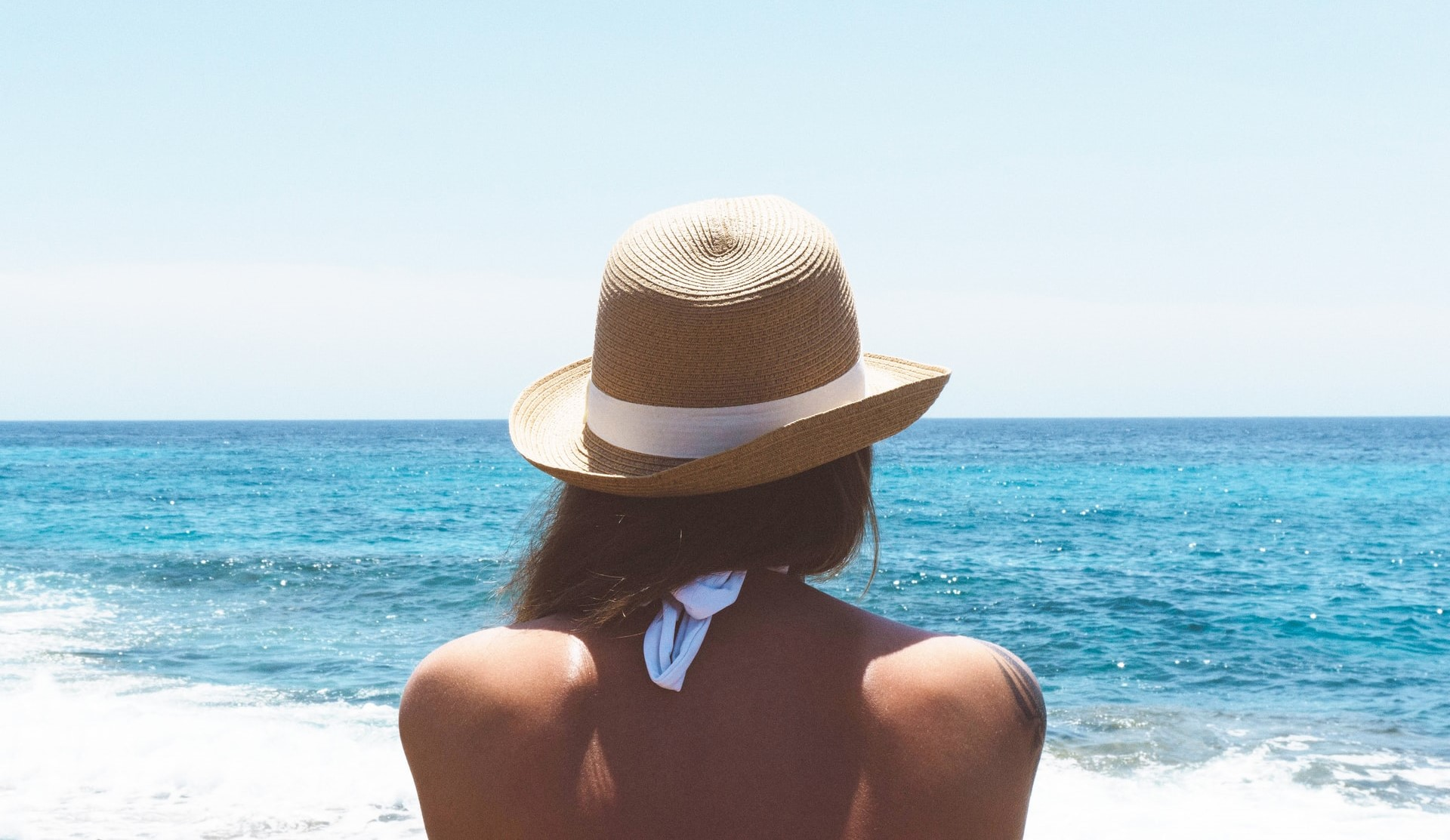 Sun protection-What is SPF and how to protect your skin