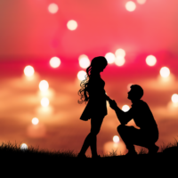 77 the best romantic love quotes you will fall in love with