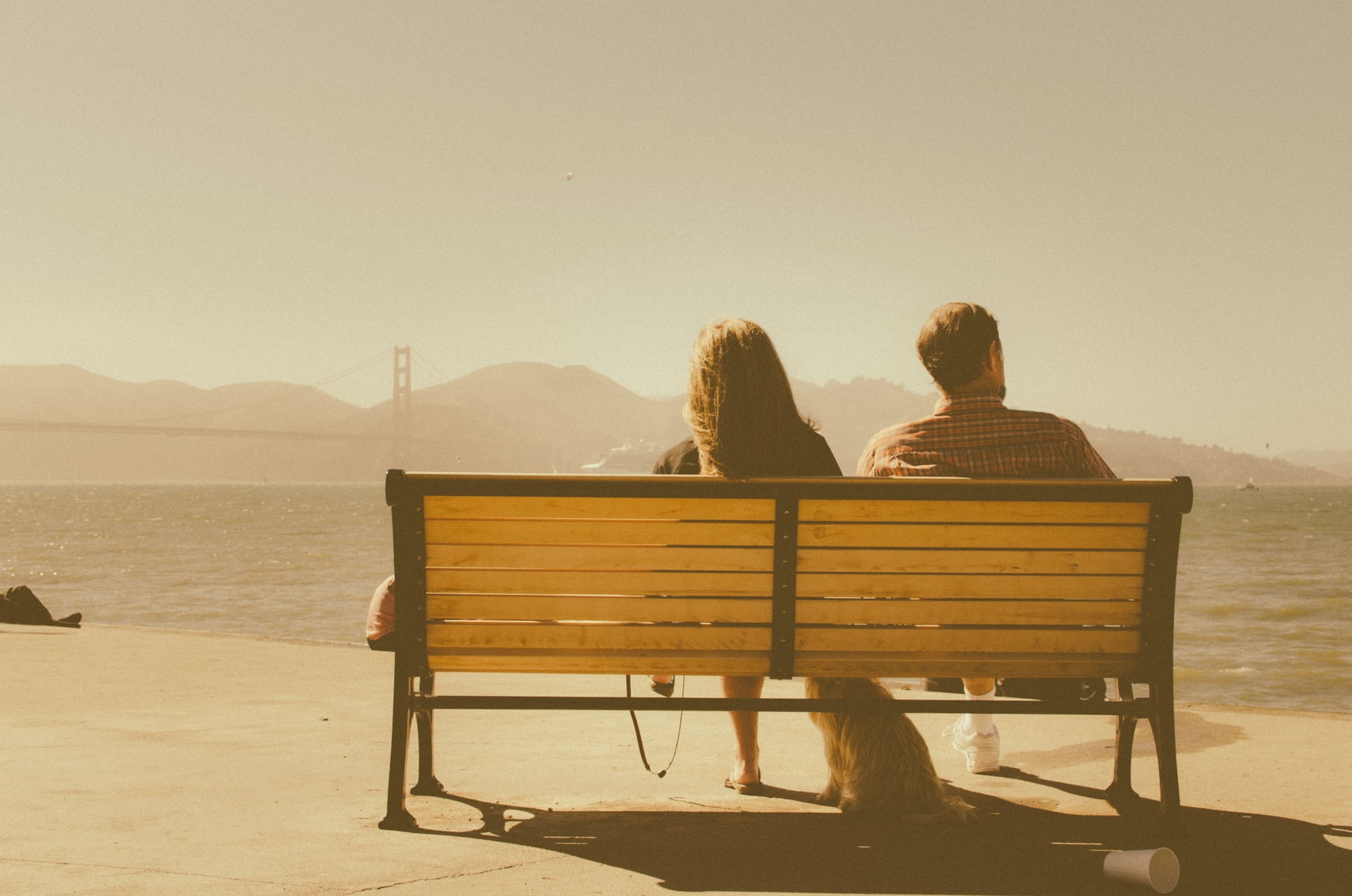 Do emotionally unavailable man miss you?