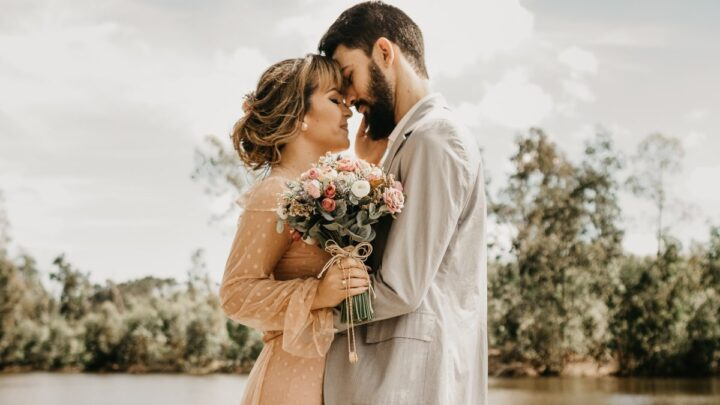 Relationship goals – sayings and words about the perfect relationship